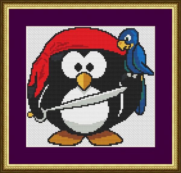 piratepenguin_frame