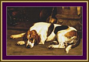 restingdog_frame