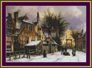 snowcoveredstreet_frame